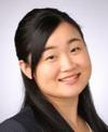 吉田菜奈美(S)ミニ.JPGのサムネイル画像のサムネイル画像のサムネイル画像
