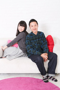 coupleimage86.jpg