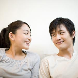 【10vs10個室】 再婚&理解者 セカンドマリッジ☆個室パーティー